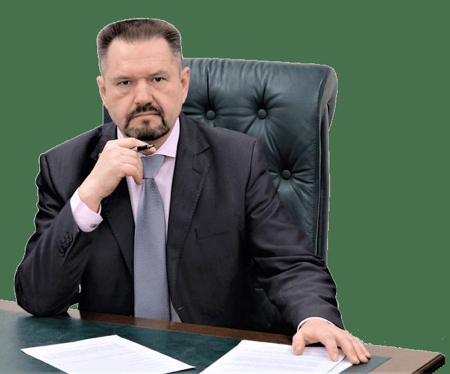 помощник по уголовным делам отзывы адвокат